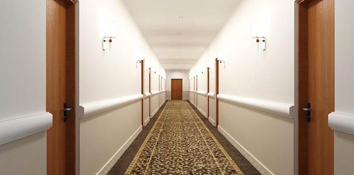 Blue Mahogany Interior Design | Providing bespoke interior design